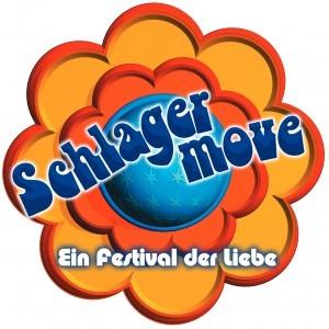 Schlagermove-Logo-1-300x300[1]
